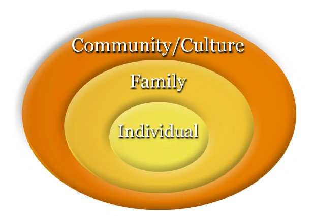 the family as a social institution Family as social institution each society has some basic needs which has to be satisfied for better day to day life social institutions are a medium like as social moulds which are established for carring out basic functions and help to established collective image of behavior.